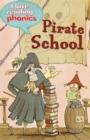 Image for I Love Reading Phonics Level 4: Pirate School