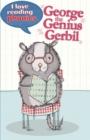Image for I Love Reading Phonics Level 5: George the Genius Gerbil