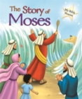 Image for Moses