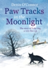 Image for Paw tracks in the moonlight