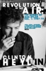 Image for Revolution in the air  : the songs of Bob Dylan 1957-1973