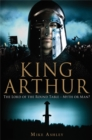 Image for A brief history of King Arthur
