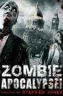 Image for Zombie apocalypse!
