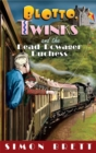 Image for Blotto, Twinks and the dead Dowager Duchess
