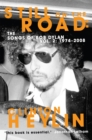 Image for Still on the road  : the songs of Bob DylanVol. 2,: 1974-2008