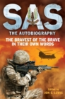 Image for SAS  : the autobiography