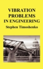 Image for Vibration Problems In Engineering (HB)