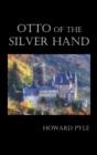 Image for Otto of the Silver Hand