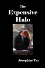 Image for The Expensive Halo