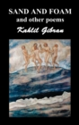 Image for Sand and Foam and Other Poems