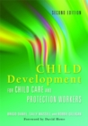 Image for Child development for child care and protection workers