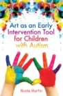 Image for Art as an early intervention tool for children with autism