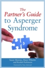 Image for The partner's guide to Asperger syndrome