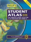 Image for Philip's student atlas  : the complete school atlas for 11-14 year olds (Key Stage 3)