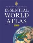 Image for Essential world atlas