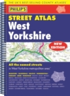 Image for West Yorkshire