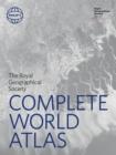 Image for Philip's RGS world atlas