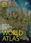 Image for Philip's world atlas
