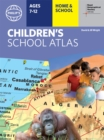 Image for Philip's RGS children's school atlas
