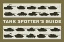 Image for Tank spotter's guide