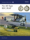 Image for No 60 Sqn RFC/RAF