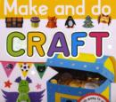 Image for Craft