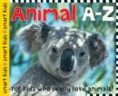 Image for Animal A-Z