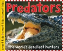 Image for Predators