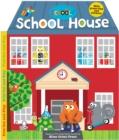 Image for School House : Schoolies