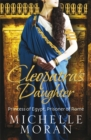 Image for Cleopatra's daughter