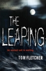 Image for The leaping