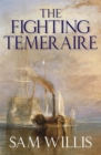 Image for The fighting Temeraire