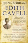 Image for Edith Cavell