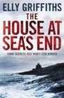 Image for The house at Sea's End