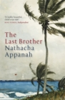 Image for The last brother