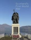 Image for Scotland's First World War