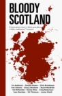 Image for Bloody Scotland