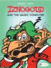 Image for Iznogoud and the magic computer