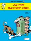 Image for On the Dalton's trail