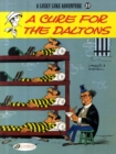 Image for A cure for the Daltons