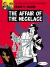 Image for The affair of the necklace