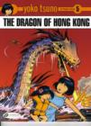 Image for The dragon of Hong Kong