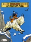 Image for Yakari and the white fleece
