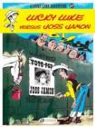 Image for Lucky Luke versus Joss Jamon