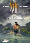 Image for For Maria