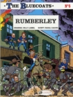 Image for Rumberley