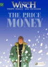 Image for The price of money
