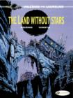 Image for The land without stars