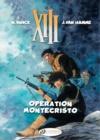 Image for Operation Montecristo