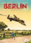 Image for Berlin  : the seven dwarves